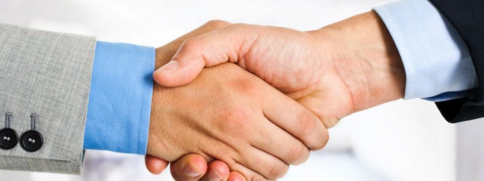 Biržų rajono verslininkų asociacija
